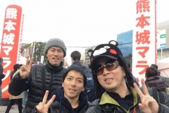 2019熊本城マラソン_190224_0211
