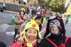 2019熊本城マラソン_190224_0013