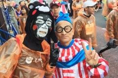 2019熊本城マラソン_190224_0201