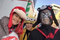 2019熊本城マラソン_190224_0028