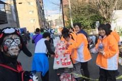2019熊本城マラソン_190224_0021