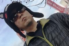 2019熊本城マラソン_190224_0213