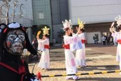 2019熊本城マラソン_190224_0026