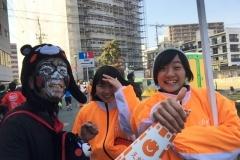 2019熊本城マラソン_190224_0024