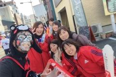 2019熊本城マラソン_190224_0027