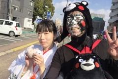 2019熊本城マラソン_190224_0038