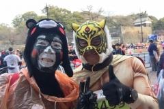 2019熊本城マラソン_190224_0202
