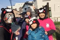 2019熊本城マラソン_190224_0019