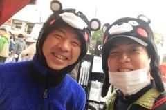 2019熊本城マラソン_190224_0214