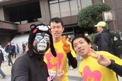 2019熊本城マラソン_190224_0205