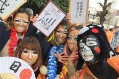 2019熊本城マラソン_190224_0204