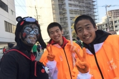2019熊本城マラソン_190224_0023