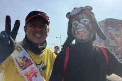 2019熊本城マラソン_190224_0043