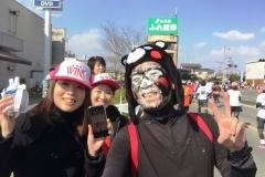 2019熊本城マラソン_190224_0042