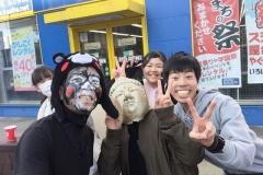 2019熊本城マラソン_190224_0041