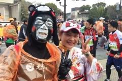 2019熊本城マラソン_190224_0200