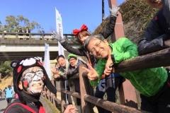 2019熊本城マラソン_190224_0015