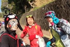 2019熊本城マラソン_190224_0017