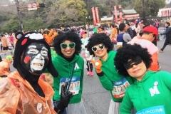 2019熊本城マラソン_190224_0198