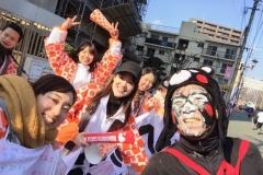 2019熊本城マラソン_190224_0022