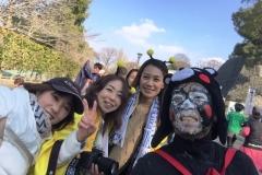 2019熊本城マラソン_190224_0012