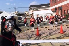 2019熊本城マラソン_190224_0037