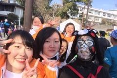 2019熊本城マラソン_190224_0025