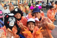 2019熊本城マラソン_190224_0203
