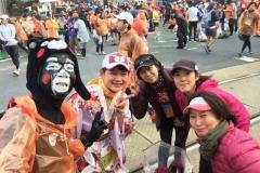 2019熊本城マラソン_190224_0199