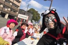 2019熊本城マラソン_190224_0040