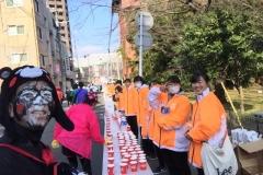 2019熊本城マラソン_190224_0020