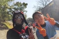 2019熊本城マラソン_190224_0014